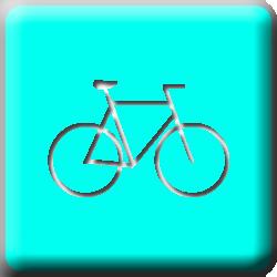 イオンショップ取扱い 通勤用自転車・通学用自転車一覧 -サドルでGO!- へ