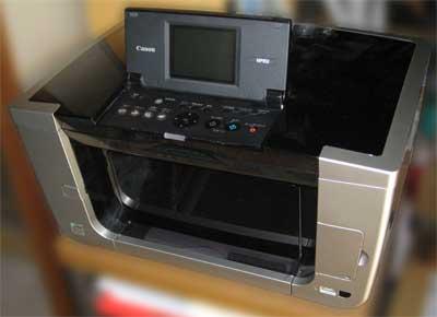 MP-950
